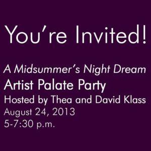 DVAC-Invitation