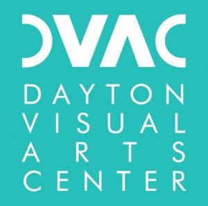 DVAC-Logo